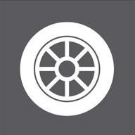 Land Rover Mechanical Repairs