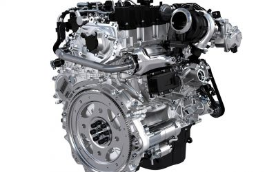 Land Rover Servicing In Sydney – engines & more…